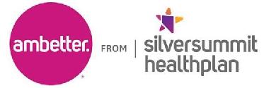 Hometown Health Ambetter From Silversummit Healthplan