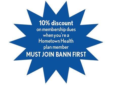 bann discount star