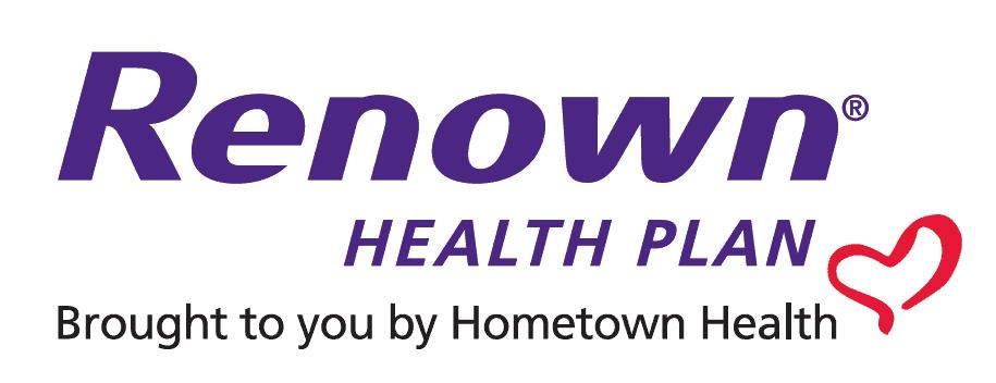 renown health plan